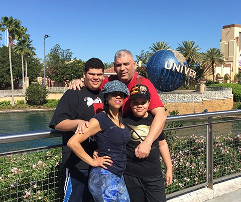 Beth-Marmolejos-Family-Pic